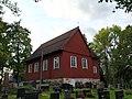 Kuusiston kirkko ja hautausmaa 2019-09-23.jpg