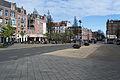 Kwakersplein, Amsterdam.jpg