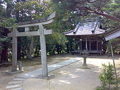 Kwisil Shrine.jpg