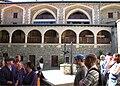Kykkos kloster.jpg