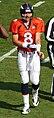 Kyle Orton (Broncos).JPG