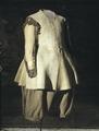 Kyller från 1627 - Livrustkammaren - 73088.tif