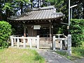 Kyoto Munetada-jinja 006.jpg