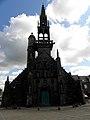 L'Hôpital-Camfrout (29) Église Notre-Dame-de-Bonne-Nouvelle 04.JPG