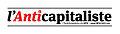L'anticapitaliste.jpg