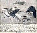 L'avion français gros-porteur de l'An 2000 (1937).jpg