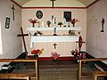 L'intérieur de la chapelle ste catherine Rougemont-le-Château - panoramio.jpg