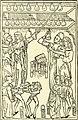L'urologie et les médecins urologues dans la médecine ancienne - Gilles de Corbeil; sa vie, ses oeuvres, son poème des urine (1903) (14778654171).jpg