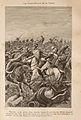Léo Taxil-Mystères de la Franc-Maçonnerie-gravure 70.jpg