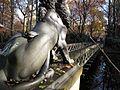 Löwenbrücke 3 Großer Tiergarten Berlin.JPG