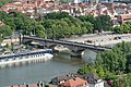 Löwenbrücke Würzburg 20180521 001.jpg