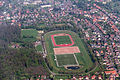 Lüdinghausen, Stadion Westfalenring -- 2014 -- 7244.jpg
