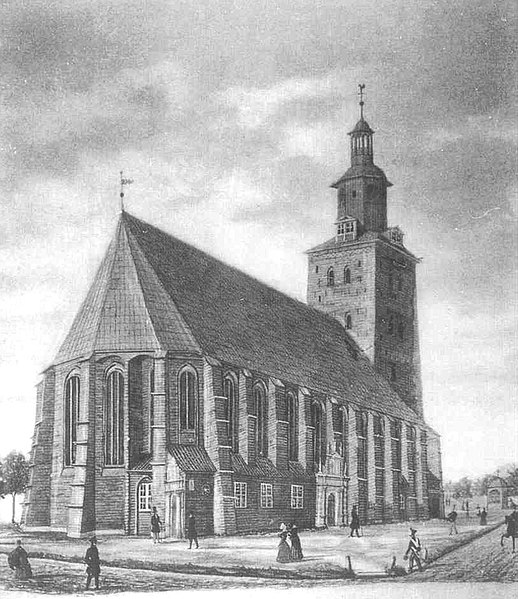 File:Lüneburg Sankt Lamberti.jpg