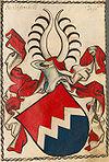 L-Scheibler361ps.jpg