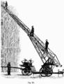 L-feuerwehr.png