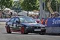 L13.29.38 - Youngtimer - 22 - BMW 318i, 1993 - Svend Aage Helsinghoff - tidtagning - DSC 9780 Optimizer (37312733551).jpg