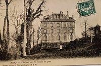 L1478 - Lagny-sur-Marne - Château de St Denis du port.jpg