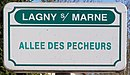 L3319 - Plaque de rue - Allée des pêcheurs.jpg