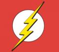 L80385-flash-superhero-logo-1544.png