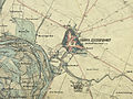 LA3 1873 Gross-Enzersdorf.jpg