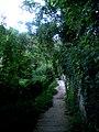 LA VALL DE SANT DANIEL (GIRONA) - panoramio (4).jpg