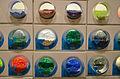 LEGOStoreFairviewMall14.jpg