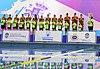 LEN Europa Cup, Women's Super Final 2018 - 23.jpg