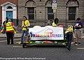 LGBTQ Pride Festival 2013 - Dublin City Centre (Ireland) (9183556466).jpg