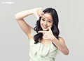 LG 휘센 에어컨 모델, 체조요정 손연재 (10).jpg