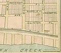 LIRR 1891 Laurel Hill station.jpg