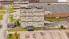 LKAB bolagskontor Kiruna September 2017 04.jpg