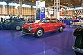 LMC 2007 NEC Classic Car Show IMG 3932 - Flickr - tonylanciabeta.jpg