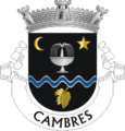 LMG-cambres.png