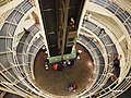 LSE Library Norman Foster Stair Case.jpg