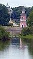LSG Friedewald und Moritzburger Teichgebiet 13.JPG