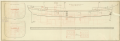 LUCIFER 1803 RMG J1462.png