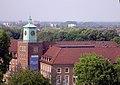 LWL Münster.jpg