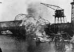 L 12 vernichtet in Oostende.jpg