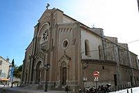 La-Seyne-église-Notre-Dame-du-Bon-Voyage.JPG