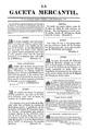 LaGacetaMercantil1823.12.059.pdf