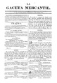 LaGacetaMercantil1824.01.84.pdf