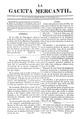 LaGacetaMercantil1824.01.89.pdf