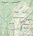La Bienne (bassin Ain - Rhône) -carte).jpg
