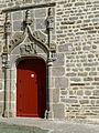 La Chapelle-Janson (35) Église Saint-Lézin 07.JPG