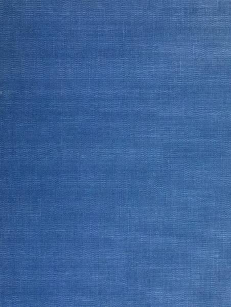 File:La Curne - Dictionnaire historique - 1875 - Tome 02.djvu
