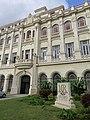La Havane-Musée de la Révolution (7).jpg