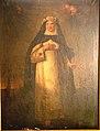 La Palud-sainte Rose de Lima.jpg