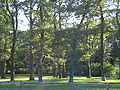 La Plantade, Lannemezan.JPG