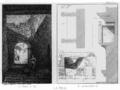 La Réole Sault-1861-0730.png