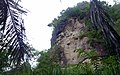 La Roca - panoramio (23).jpg